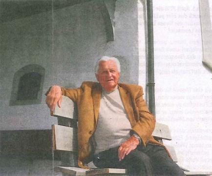 Gerold Beck