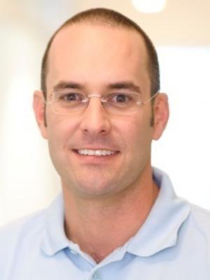 Marc Schätzle (Programmchef)